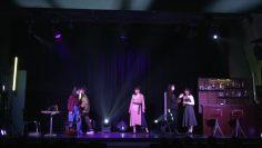 211024 Musical 'THE SHOW TIME' 1800 – AKB48 Iwatate Saho, Kitazawa Saki, Sasaki Yukari, Shimizu Maria – HD.mp4-00014