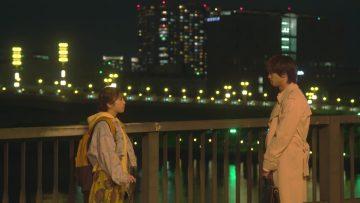 211024 Nihon Chinbotsu -Kibou no Hito- ~The other side of Nihon Chinbotsu~ 3 – Nogizaka46 Yoda Yuki – HD.mp4-00015