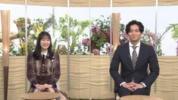 211024 Shogi Focus – Nogizaka46 Mukai Hazuki – HD.mp4-00002