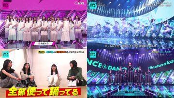 211025 CDTV Live! Live! – Hinatazaka46 – Cut – FHD-tile