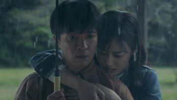 211025 Janai Hou no Kanojo 03 – Nogizaka46 Yamashita Mizuki – HD.mp4-00001
