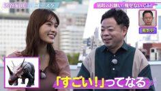 211026 ~Nagisa to Geinin~ Matching – NMB48 Shibuya Nagisa – HD.mp4-00002
