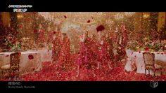 [MV] Sakurazaka46 – Nagaredama – FHD (M-ON! Ver).mp4-00003