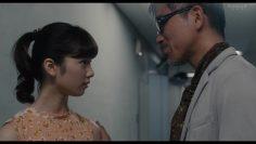Movie 'Gekijourei' – ex-AKB48 Shimazaki Haruka – HD.mp4-00001