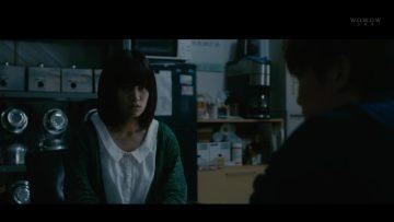 Movie 'Kuroyuri Danchi' – ex-AKB48 Maeda Atsuko – HD.mp4-00002